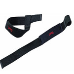 spri-padded-lifting-strap-0.jpg