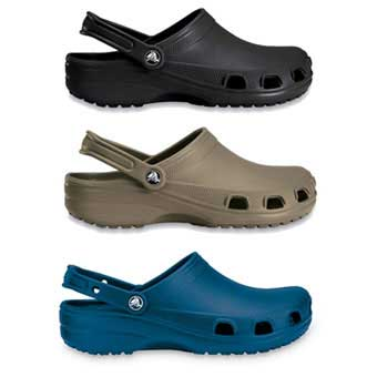 aa76556bc Thank you for your feedback. ☑ We Accept Medicare Health Insurance! Check  Eligibility · Crocs. Crocs Relief