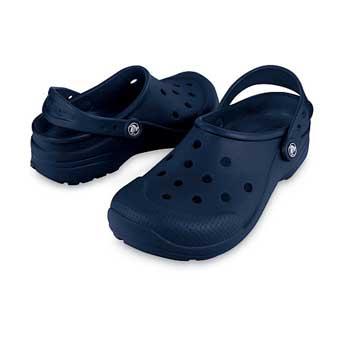 689103a2d5 Crocs for Sale | Crocs Ultimate Cloud | Pro Therapy Supplies