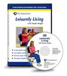 dvd-leisurely-display-1501.jpg