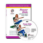 dvd-power-ride-150.jpg
