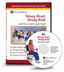 dvd-strong-heart-display-1501.jpg