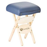 earthlite-folding-massage-stool-0.jpg