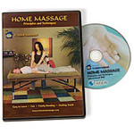 earthlite-tc-home-massage-instructional-dvd-0.jpg