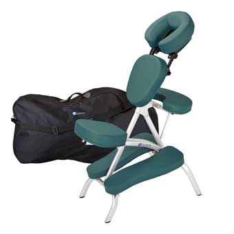 Earthlite Massage Chairs