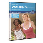 gaiam-walking-weight-loss2.jpg