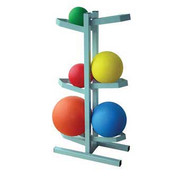 idea-product-ball-rack-0.jpg
