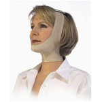 jobst-epstein-facioplasty-support.jpg