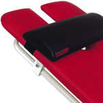 mastercare-back-a-traction-neck-pillow-sp1-0.jpg