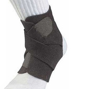 mueller-adjustable-ankle-support-main.jpg