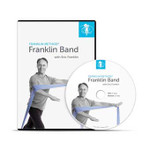opyp-franklin-method-franklin-band.jpg