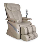 osaki-os-1000-deluxe-massage-chair.jpg