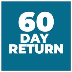 "Icône de retour de 60 jours"" width=""50"" height=""50"" id=""DayReturn"" style=""background:white; margin-right:5px;"" border=""0"" class=""lazyload"