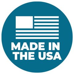 made-in-usa Icon
