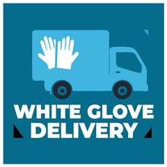 """icône de livraison de gants blancs"""" width=""""50"""" height=""""50"""" style=""""background:white; margin-right:5px;"""" border=""""0"""