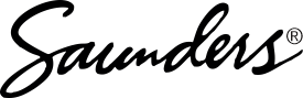 Saunders Traction Logo