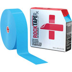 rocktape-gentle-blue-01.jpg