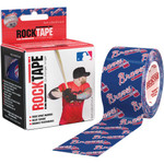 rocktape-mlb-braves.jpg