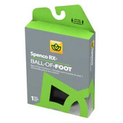 rx ball of foot pads.jpg