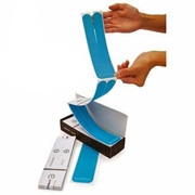 spidertech-power-strip-y-1.jpg
