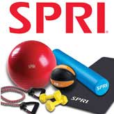 SPRI Products