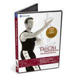 tai chi for beginners.jpg