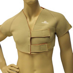 thermal-double-shoulder-01.jpg