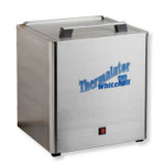 thermalator-thermal-pack-moist-heating-unit-T-8-S-1.jpg