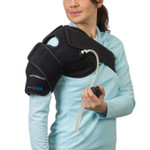 thermoactive-shoulder-0.jpg