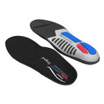 total support insoles.jpg