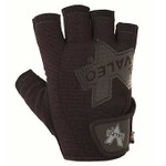valeo-lifting-gloves-GLLX-new-style.jpg