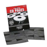 vaultz 3-ring-binder-cd-pages-25-pack_storage.jpg