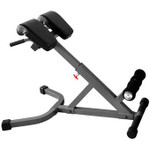 xmark-45-degree-hyperextension.jpg