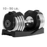 xmark-50-lb-adjustable-dumbbell.jpg