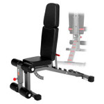 xmark-commercial-flat-incline-decline-fid-bench.jpg