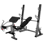 xmark-international-olympic-weight-bench.jpg
